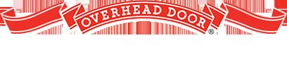 Overhead Door Company of Rutland